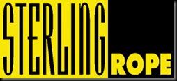 STERLING logo CMYK (2)