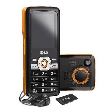 [LG-GM205-liberar-al-celular-movles-bajar-trucos2%255B2%255D.jpg]