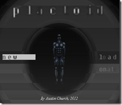 Plactoid (3)