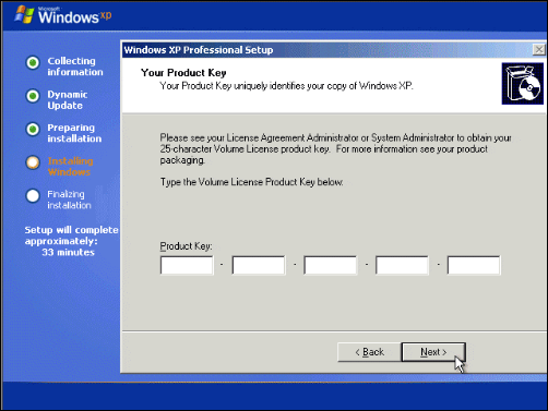 windows-xp-16