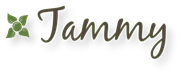 eP Signature - Tammy Hershberger