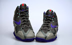 nike lebron 11 gr terracotta warrior 2 04 Nike Drops LEBRON 11 Terracotta Warrior in China