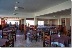 Camping do Clube Militar – Cabo Frio 12