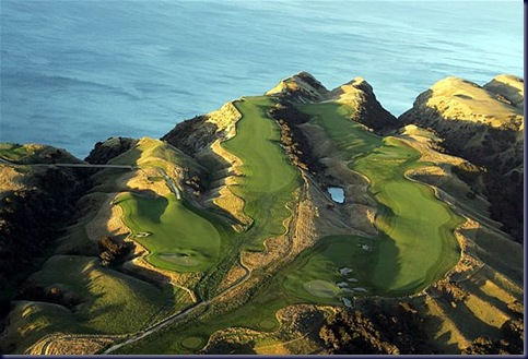 golf-cape-kidnappers