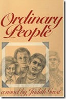 125px-Ordinary_People_cover