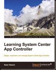 8538EN_B04004_Learning System Center App Controller