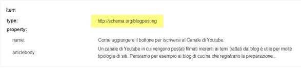 blogposting-blogger