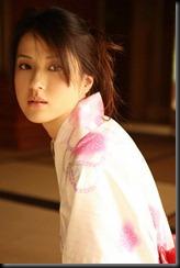 matsumoto_wakana_09_01