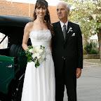 vestido-de-novia-mar-del-plata__MG_4199.jpg