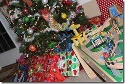 Christmas 2011 - A 301