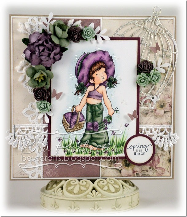 bev-rochester-sarah-kay-picnic-of-daisies-purple