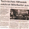 Presse_LAC_THW_OV_Luenen_0019.jpg