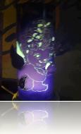 Luminarias-Pvc-anjinho