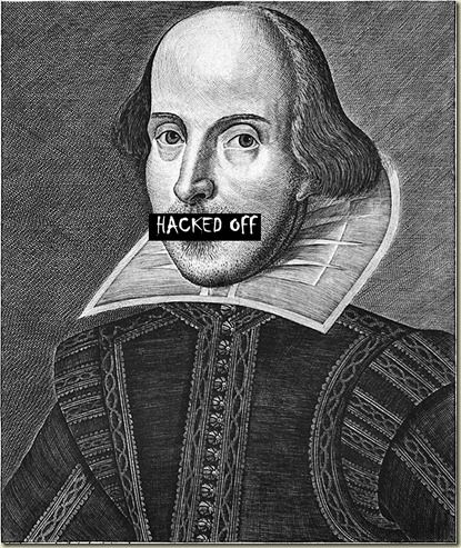 shakespeare_william_folio