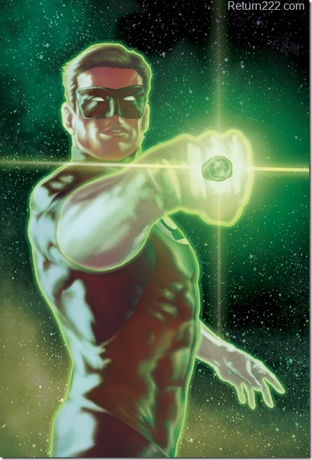 green_lantern_colors_by_patc_14-d3dspon