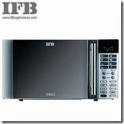 Snapdeal: Buy IFB 20Ltr 20 Sc2 Convection Microwave Oven at Rs.7990