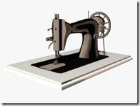 maquinas de coser (11)