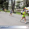 mmb2014-21k-Calle92-0631.jpg