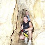 jaskiniedzial0419.jpg