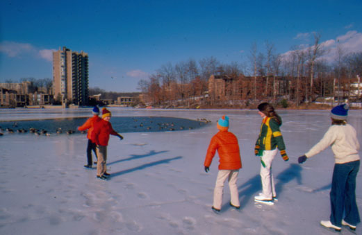 shorties on lake anne.jpg