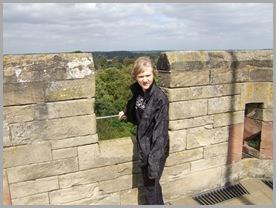 Warwick Castle 016