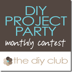 monthlydiyprojectparty-button-300x300