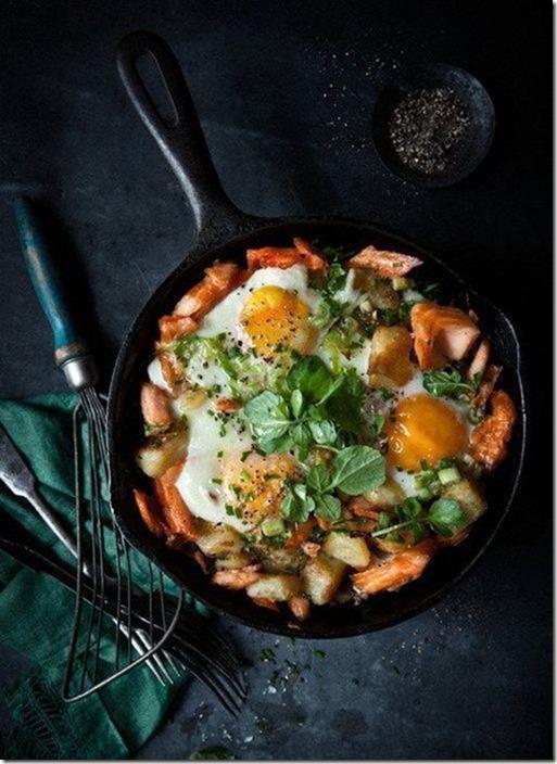 food-pron-yummy-37