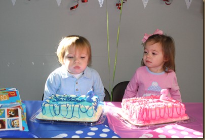 2nd Bday 060