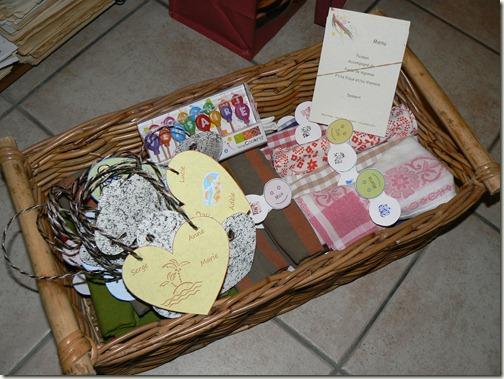 Panier aux serviettes - Menus - Plaques de portes 28-10-2011 16-46-38