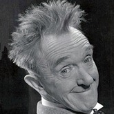 Stan Laurel6 cameo 22