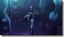 Death Parade - 02.mkv_snapshot_06.07_[2015.01.19_21.39.27]