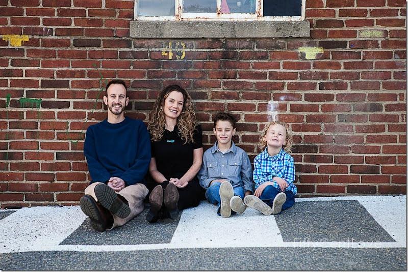 family-outdoor-portraits-va-2