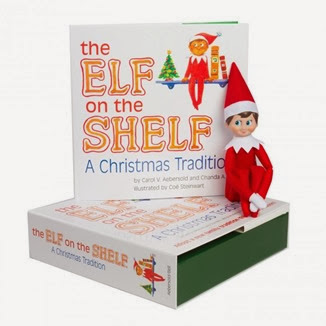 elf-on-the-shelf-650x650