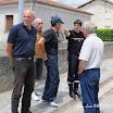 2011-06-Corse-route (008).jpg
