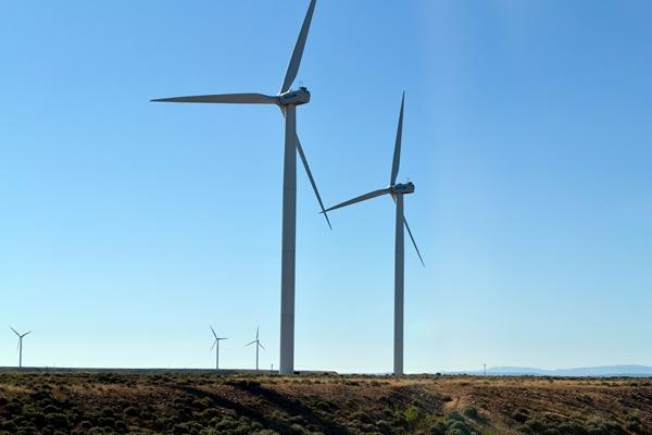 Turbines2WY
