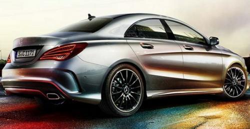 2014-Mercedes-CLA-Class-2.jpg