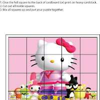 game puzzle_hello_kitty_1a.jpg