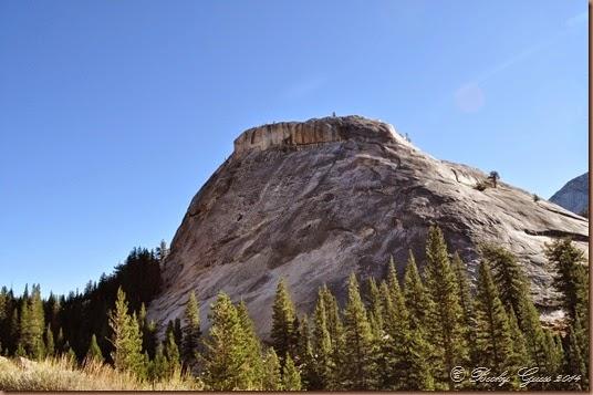 09-22-14 Yosemite 30