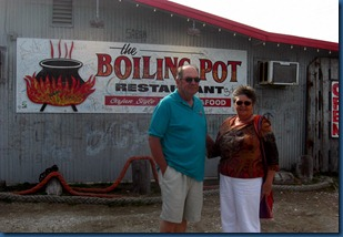 Boiling Pot (3)