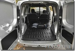 Dacia Dokker Van 04