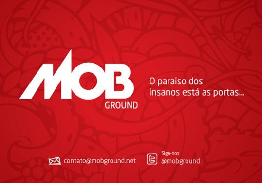 open_mob