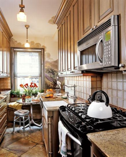 maximize-kitchen-5-de