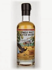 arran-batch-1-that-boutique-y-whisky-company-main_image-250
