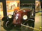 1998.10.05-007 Renault 40 CV 1924
