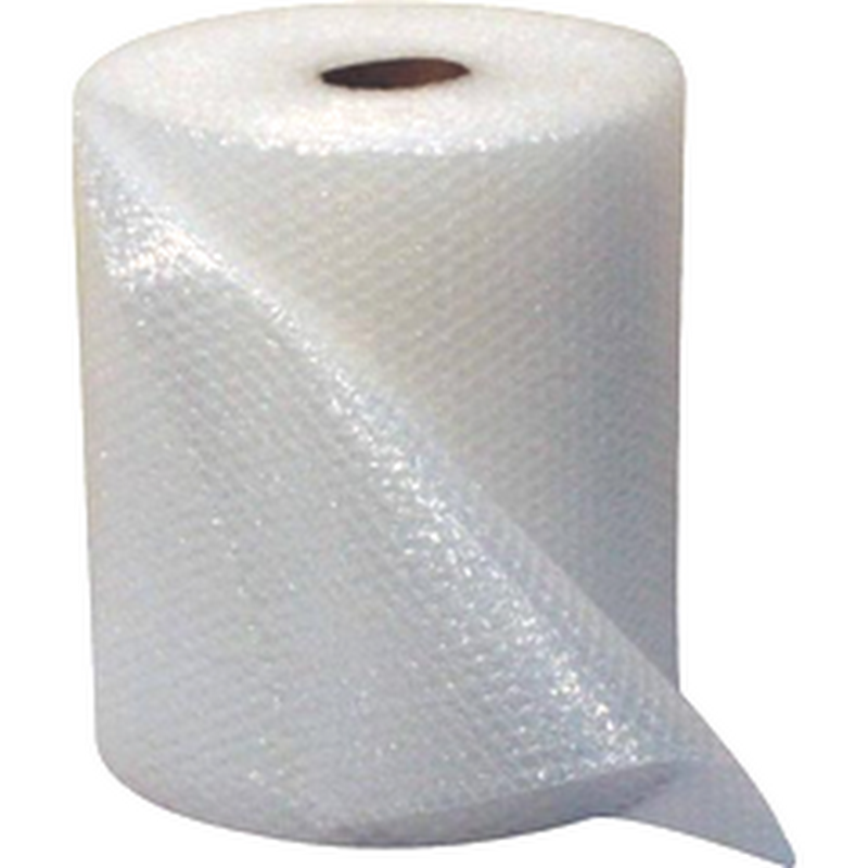 台中 氣泡布、氣泡袋 供應廠商