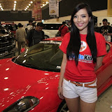 hot import nights manila models (156).JPG