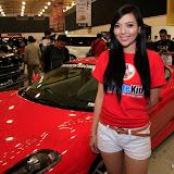 hot import nights manila models (156).JPG