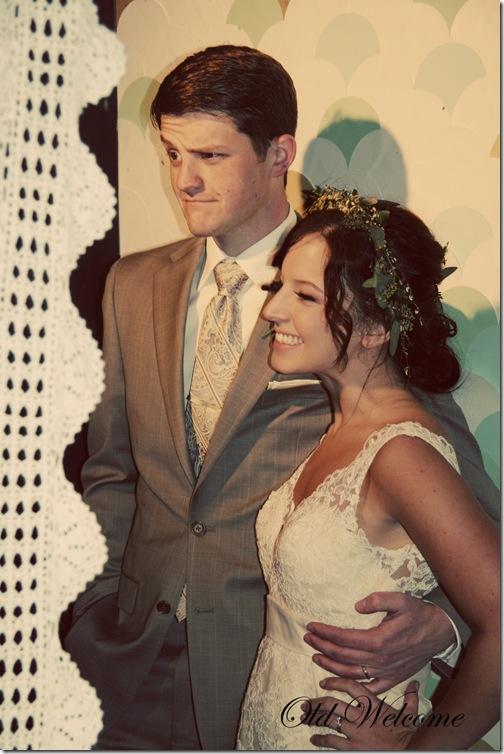 chelseas wedding 043