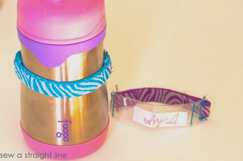 DIY sippy cup labels sew a straight line-15