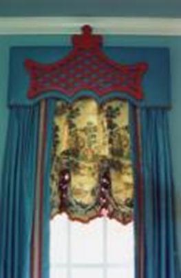 Contoh Gambar Gorden Gaya Klasik dan Unik clip_image004